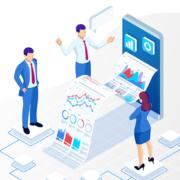 ITFinance una nuova società di servizi Fintech pensati per il mondo IT
