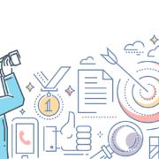 Webinar 20 Aprile 2020  Intraprendenti Digitali: idee, strategie e servizi sui quali puntare per decollare nel post Covid-19