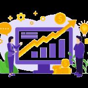Webinar 20 Maggio 2020  Nuove opportunità con i servizi fintech dedicati al mondo IT, integrabili con qualsiasi piattaforma