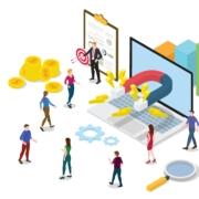 La testimonianza di Emcube: con i servizi Fintech ITFinance arricchiamo l'offerta e fidelizziamo i Clienti