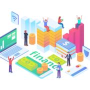 Webinar 24 Settembre 2020  Servizi Fintech ed Innovation Manager in Italia: l'opportunità di business per uscire dalla crisi e fare un passo in avanti sul percorso digitale