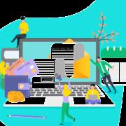 Webinar 29 Ottobre 2020  Fintech: nuove opportunità per i fornitori di servizi digitali