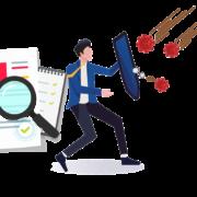 Webinar 19 Novembre 2020  Fintech: nuove opportunità per i fornitori di servizi digitali ai tempi del Covid-19
