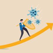Webinar 24 Novembre 2020  Fintech: nuove opportunità per i fornitori di servizi digitali ai tempi del Covid-19